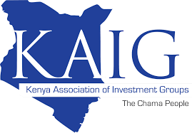 Kenya Association Of Investment Groups